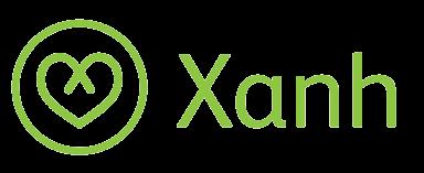 XanhBooks